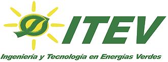 Ingeniería y tecnología en Energías verdes